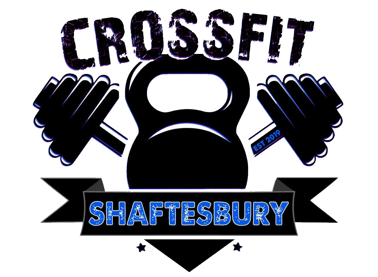 Crossfit Shaftesbury